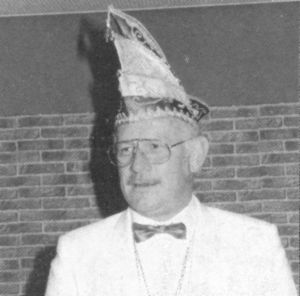 J�rgen Hartmann