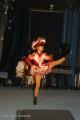 Tanzmarieche Maylin