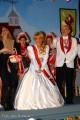 Prinzessin von Hannover