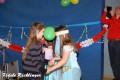 Luftballontanz