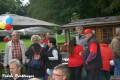 fidele-ricklinger-IMG_0104