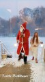 Weihnachtsfeier Fidele Ricklinger am 10. Dezember 2017